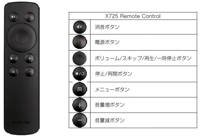 X725_12