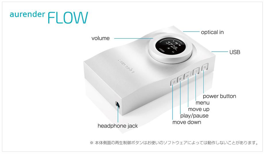 product_V1000_7